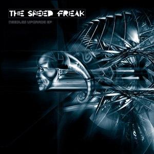 The Speed Freak альбом Needles upgrade