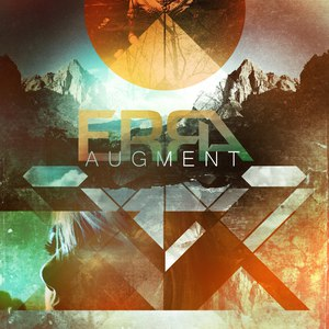 Erra альбом Augment