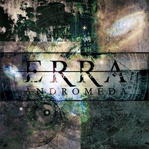 Erra альбом Andromeda