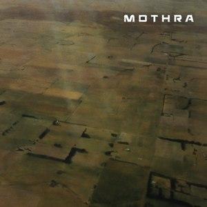 Mothra альбом Decision Process