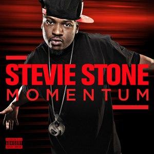 Stevie Stone альбом Momentum