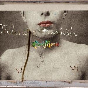 CocoRosie альбом Tales of a GrassWidow