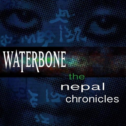 Waterbone альбом The Nepal Chronicles