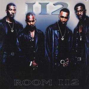 112 альбом Room 112
