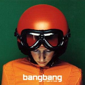 Bang Bang альбом Je t'aime je t'aime