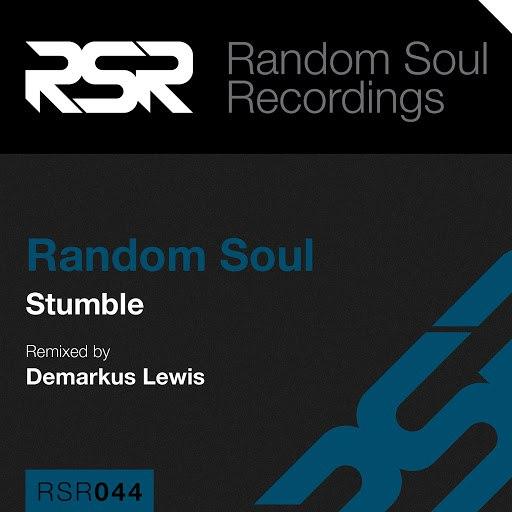 Random Soul альбом Stumble
