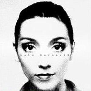 Kate Havnevik альбом Kate Havnevik