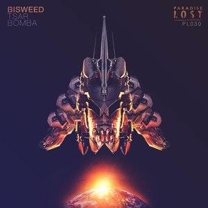 Bisweed альбом Tsar Bomba EP