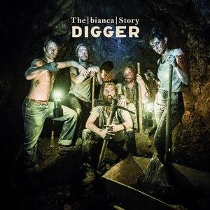 the bianca story альбом Digger