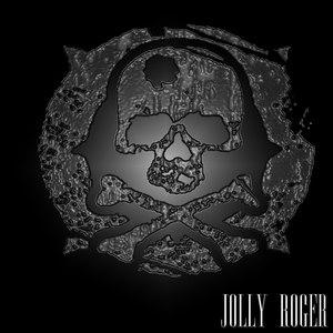 Jolly Roger альбом Supermandril
