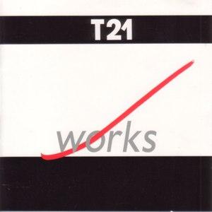 Trisomie 21 альбом Works