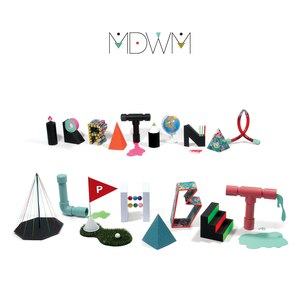 My Dry Wet Mess альбом Irrational Alphabet
