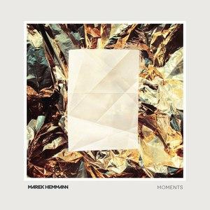 Marek Hemmann альбом Moments