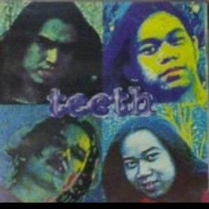 Teeth альбом Teeth