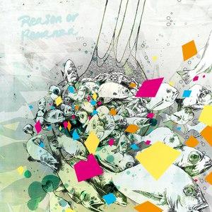Reason or Romanza альбом EP1