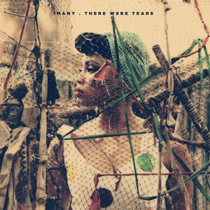 Imany альбом There Were Tears