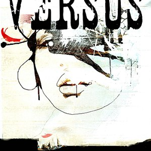 Various Production альбом Versus