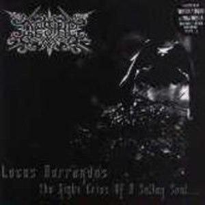 Desire альбом Locus Horrendus: The Night Cries of a Sullen Soul...