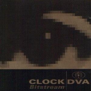 Clock DVA альбом Bitstream