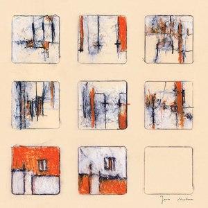 Glen Hansard альбом It Was Triumph We Once Proposed… Songs of Jason Molina