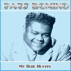 Fats Domino альбом My Blue Heaven