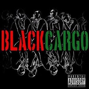 Immortal Technique альбом Black Cargo