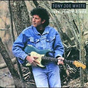 Tony Joe White альбом Album 95