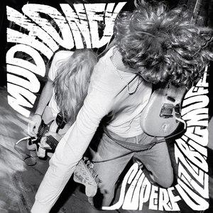 Mudhoney альбом Superfuzz Bigmuff