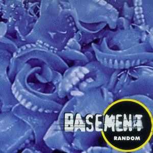 Basement альбом Random
