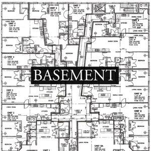 Basement альбом Demo