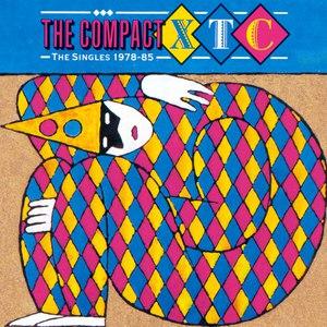 XTC альбом The Compact XTC