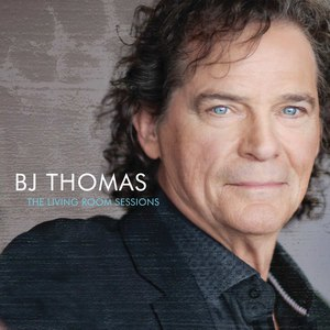 B.J. Thomas альбом The Living Room Sessions