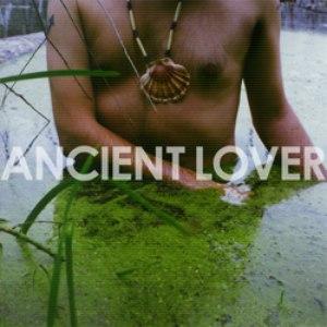 Tigercity альбом Ancient Lover