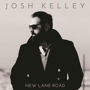 josh kelley альбом New Lane Road
