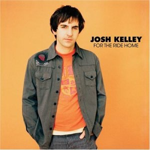 josh kelley альбом For The Ride Home