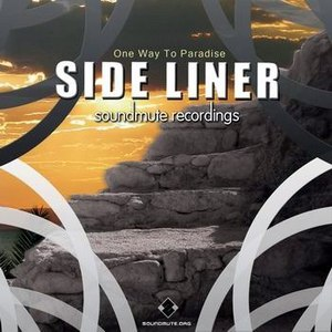 Side Liner альбом One Way To Paradise