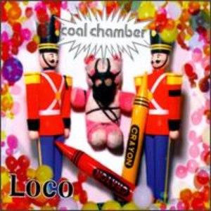 Coal Chamber альбом Loco