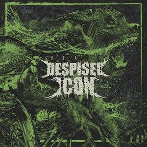 Despised Icon альбом Beast