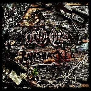 Troldhaugen альбом Ramshackle
