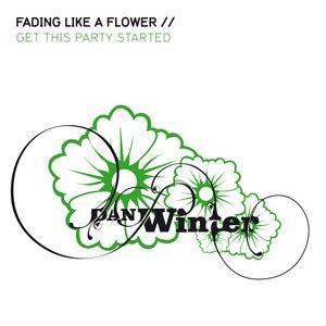 Dan Winter альбом Fading like a Flower