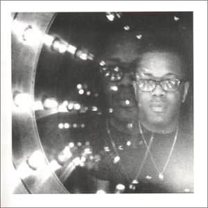 romanthony альбом R.Hide in Plain Site