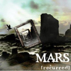 Mars альбом recurred
