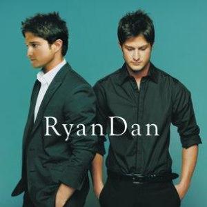 Ryandan альбом Ryan Dan