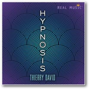 Thierry David альбом Hypnosis