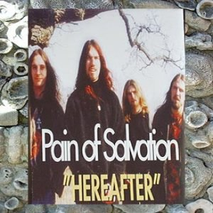 Pain of Salvation альбом Hereafter
