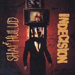 Shai Hulud альбом The Fall of Every Man