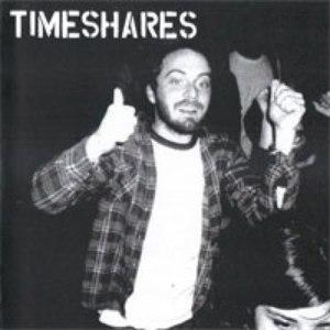 Timeshares альбом Timeshares