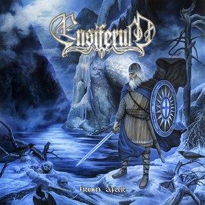 Ensiferum альбом From Afar
