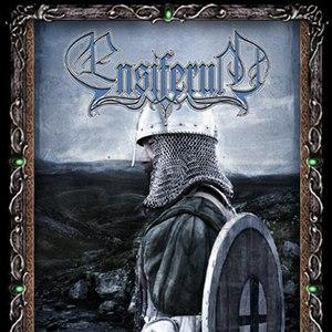 Ensiferum альбом 10th Anniversary Live