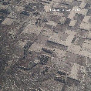 Biosphere альбом Compilation 1991 - 2004